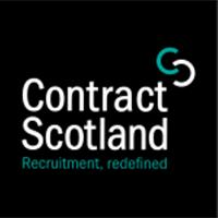 Contract Scotland Ltd