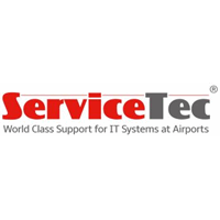ServiceTec Airport Services Int. Ltd