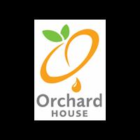 Orchard House Foods Ltd