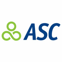 ASC Connections (Birmingham) Ltd