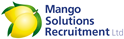 Mango Solutions