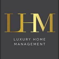 Luxury Home Management