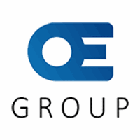 Optimum Energy Group Ltd
