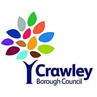 Crawley Borough Council.
