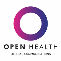 Open Health Med Comms