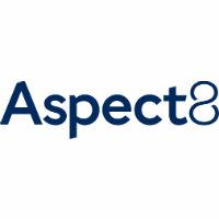 Aspect 8