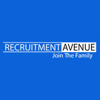 Recruitment Avenue