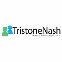 TRISTONE NASH LTD