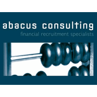 Assistant financial controller in Stevenage (SG1) | Abacus ...