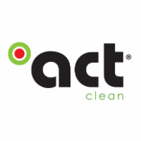 Associated Continuity Teams Ltd