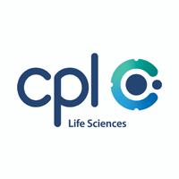 Cpl Life Sciences