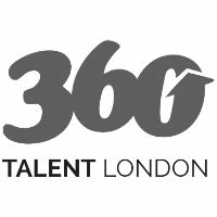 Sales Consultant in Covent Garden, Central London (WC2