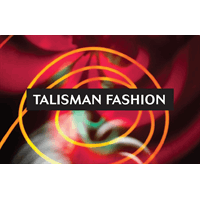 90ab7157c Designer girlswear in Central London, London | Talisman Fashion ...