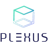 Plexus Resource Solutions Ltd