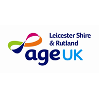 Age Concern Leicester Shire & Rutland