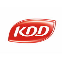Country Manager in Iraq | Kuwait Danish Dairy - Totaljobs