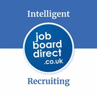 Job Board Direct