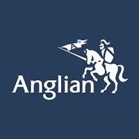 Anglian Home Improvements