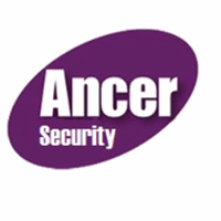 Ancer Security