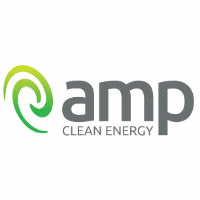 AMP Clean Energy