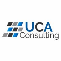 UCA Consulting Ltd