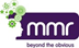 MMR Research Worldwide Ltd.