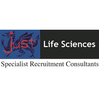 Just Life Sciences