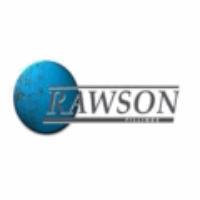 Rawson Fillings