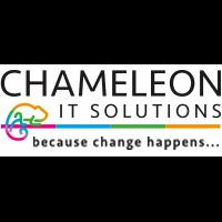 Chameleon IT Solutions