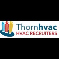 Thornhvac