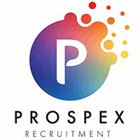 Prospex Recruitment