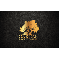 OakGar Recruitment Limited