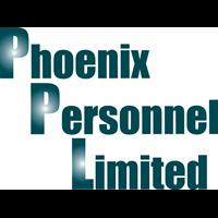 Phoenix Personnel