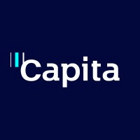 Capita Internal Resourcing (CIR)