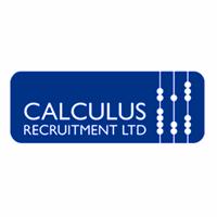 Calculus Recruitment Limited