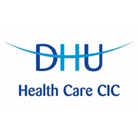 DHU Healthcare