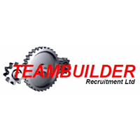 Labview development engineer in Croydon (CR0) | Teambuilder ...