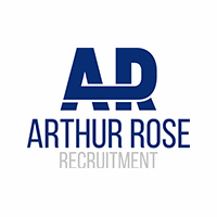 Arthur Rose Recruitment Ltd