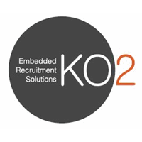 KO2 Embedded Recruitment Solutions LTD
