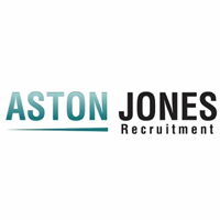 Aston Jones Recruitment
