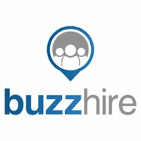 BuzzHire