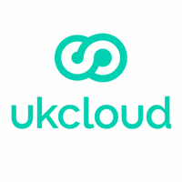UKCloud Ltd