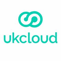 UKCloud Ltd