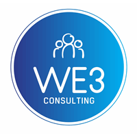 We3 Consulting