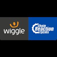 Wiggle CRC