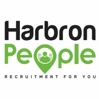 Harbron People