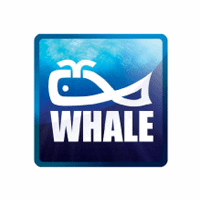 Whale Tankers
