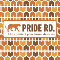 Pride Road Architects
