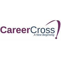Career Cross limited