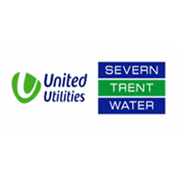 United Utilities & Severn Trent Water